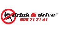 Partner Drink and Drive