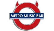 Partner Metro Music Bar