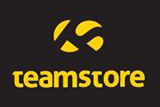 Partner TeamStore