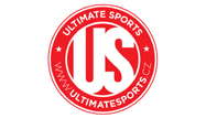 Partner Ultimate Sports